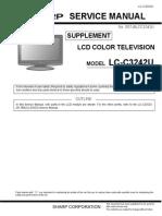 sharp_lc-c3242u_supp.pdf