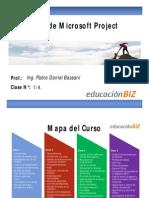 Clase 1 Versión 2010.pdf