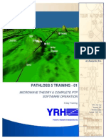 PL5-Course-Summary-PL501_4-days.pdf