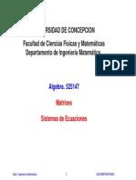 capitulo3-matrices.pdf