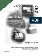 Programa227o Discovery 560.pdf