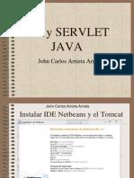 JSP - Servlet.pdf