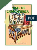 74401647-Manual-de-Carpinteria.pdf