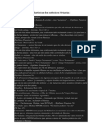 Dez características históricas dos autênticos Netzarim.docx
