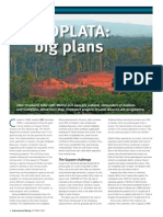 GoldPlata Resources_Chadwick2008ff.pdf