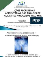 Ações Regressivas por AT.pdf