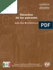 DERECHOS DE LOS PATRONES.pdf
