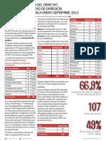 Informe_Libertad_de_Expresi_n_DOC_.pdf