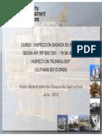 4. Visión General sobre los Ensayos No Destructivos.pdf