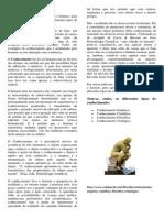 CONHECIMENTO.docx