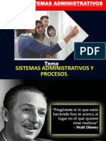 semana 02 DSA.pdf