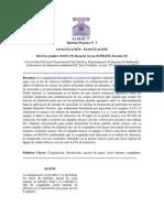 Informe_3_C.F_J&G.docx