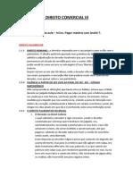 Direito Comercial III.docx