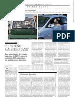 2007-04-14_Elmundo.pdf