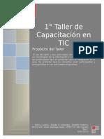 Material del Taller.doc