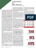 Primer_semestre_manifestaciones2014.pdf