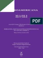 REBELIONES, (R)EVOLUCIONES E INDPENDENCIAS A-00000345.pdf