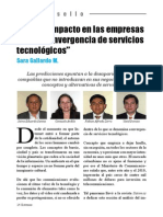 caraysello.pdf