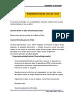 Tema3.pdf