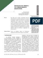 Política de Indexação.pdf
