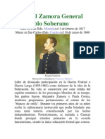 Ezequiel Zamora General del Pueblo Soberano.docx