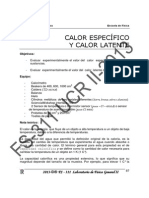 CALOR ESPECIFICO Y CALOR LATENTE.pdf