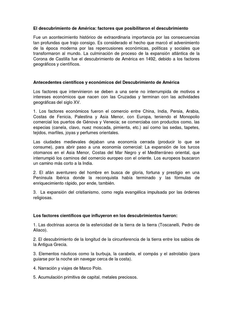 Lujo Qué Tamaño Clavos De Enmarcado Para Enmarcar 2x4 Motivo - Ideas ...