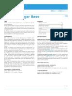 Columbia Agar Base.pdf