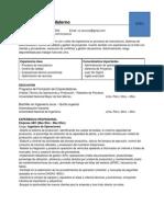 CV_Industrial.docx