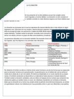 LA CLONACIÓN.docx