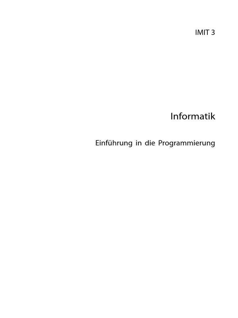 IMIT03.pdf