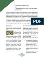 cultivo de hongos.pdf
