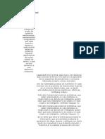 CONCEPTOS DE CREATIVIDAD.docx