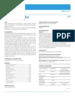 T.C.B.S. Medio.pdf