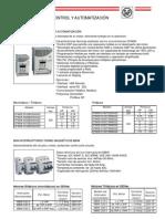 ACCESORIOSCONTROLYAUTOMATIZACION.pdf