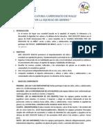 CONVOCATORIA CAMPEONATO DE WALLY 2014.docx