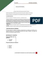 nivelacion radial.docx