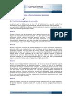q6.pdf