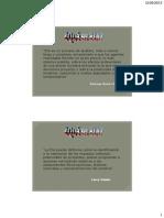 EIA_clase_1.pdf
