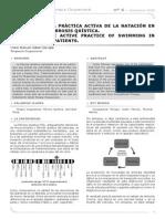 -BeneficiosDeLaPracticaActivaDeLaNatacionEnPacientes.pdf