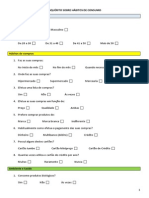 Inquérito Sobre Hábitos de Consumo.pdf