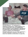 Hitler Segreto