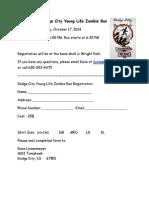Zombie Run Registration Form.docx