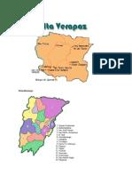 Alta Verapaz.docx