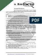 Direito Civil III - Contratos.pdf