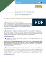 STIF_-_CA_01102014_CP_de_synthese-2.pdf
