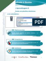 ua_09.pdf