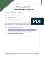 Rural Finance5NABARD Note (1)