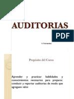 5 Entrenamiento Auditorias_VF.pdf