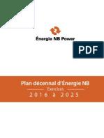 Plan décennal d'Énergie NB.pdf